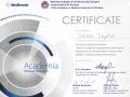 Medtronic_certificate_2012